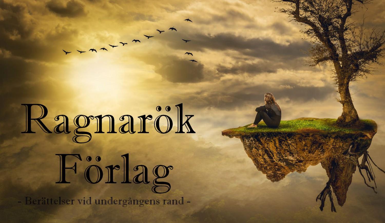 cropped-ragnarok_21.jpg